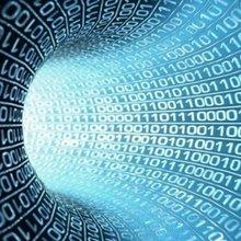 4 Ways to Embrace Big Data