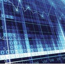 The next big thing in 'big data' jobs: Dataviz