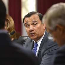 Utility steps up efforts to plug massive California methane leak