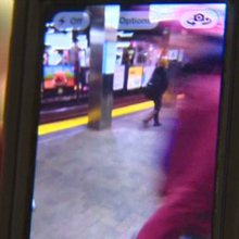 Massachusetts court says 'upskirt' photos are legal