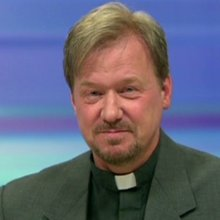 Methodist pastor who officiated son's same-sex wedding is reinstated