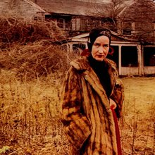 Interview: Albert Maysles' Long Time Co-Director and Friend Susan Froemke