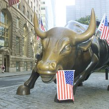 Opinion: Greed & Wall Street - Lessons Learned & Opportunities Squandered