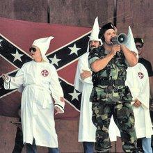 Skepticism Mounts for Montana Man Seeking More Inclusive Ku Klux Klan