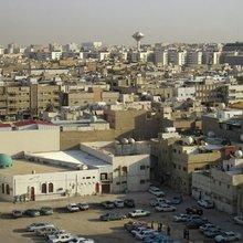 Shifting Regional Interests for Saudi Arabia and Jordan