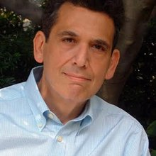 'Insider Trading Will Always Exist': Gary Weiss' Insights Into The Nature Of Corporate Greed