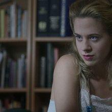 Assimilation Theme Prevalent in David Bezmozgis' Film 'Natasha'