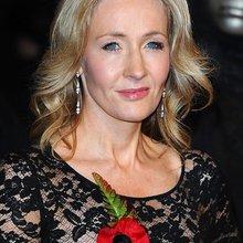 Harry Potter Returns in a New Story From J.K. Rowling - Speakeasy - WSJ