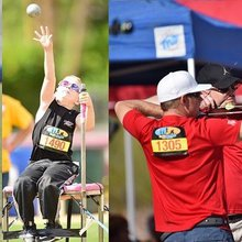 Arizona Disabled Sports gives opportunities to Valley athletes, volunteers