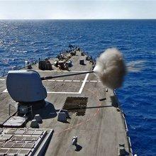 Pentagon's 'Air-Sea Battle' Plan Explained. Finally.