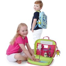 Travel must-haves for kids | Gallery | Glo