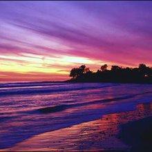 "Santa Barbara: Romance on the ""American Riviera"" | Away.com"