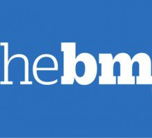 6th time I've called out BMJ news releases on observational studies