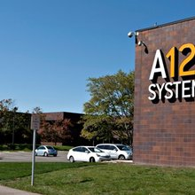 The sale of A123: The positives and negatives of a battery deal | Crain's Detroit Business