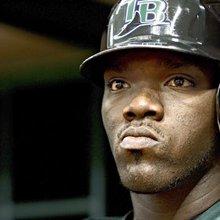 Tampabay: Ballplayer's wife: He threatened me, kids