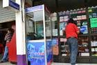 Mexico experiments with the 'branchless' bank