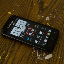 Droid Incredible 4G LTE Review - IGN