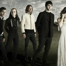 Flyleaf, 'New Horizons' - Album Review