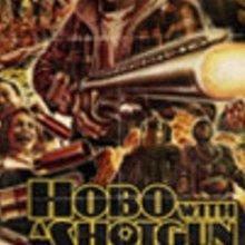 Rutger Hauer talks 'Hobo,' Dracula 3D' and 'Blade Runner'