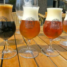 Tulips, Windmills and...Craft Beer?: The Netherlands Enters the Beer Scene