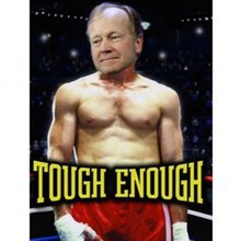 Is Cisco Systems Tough Enough for You?