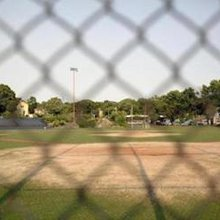 Revelations about Boston Broncos baseball coach divide city's Dominican community - The Boston Gl...