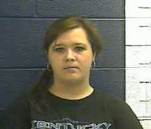 Woman faces more than 700 charges