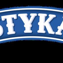 The Fall of Tastykake