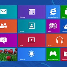Windows 8 Release Preview - in-depth review