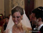 Video: Bride Who Survived Brutal Attack Walks Down the Aisle