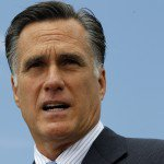 Mitt Romney: Evangelical warrior