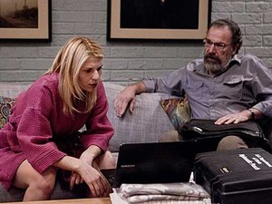 'Homeland' Season 2: 4 ways to prepare