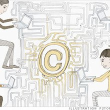 Las Vegas's copyright crapshoot could maim social media