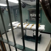 The number of SE Texas prisoners on Death Row could increase dramatically