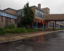 Dever School's dual-language program grows in popularity