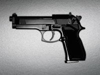 6 Companies That May Profit From Increased Gun Exports