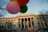 Cornell, MIT Scale Back Aid Even as Endowments Rise