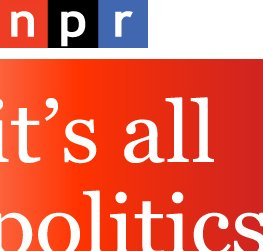 Minority Rules: Who Gets To Claim Status As A Person Of Color? : NPR
