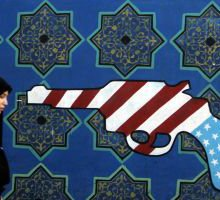 Iran sanctions: The real impact