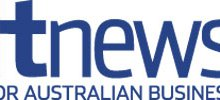 iTnews - For Australian Business