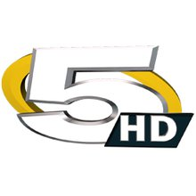 Search - KALB-TV News Channel 5 & CBS 2