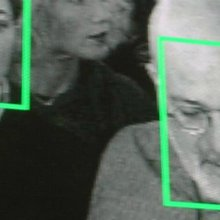 Cloud-Powered Facial Recognition Is Terrifying