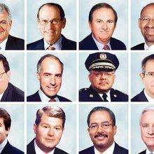 Wanted: Female Mayoral Candidates | Philadelphia Magazine
