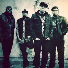 P.O.D. Lyrical Controversy Leads California Festival to Switch Venues