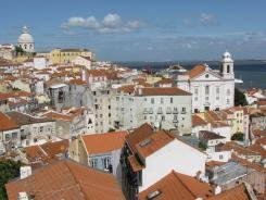 Portugal: Beautiful, soulful, affordable