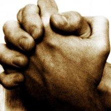 Finding Faith on Facebook