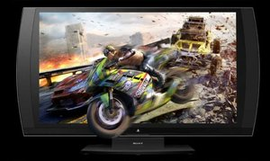 Review: Sony's PS3 3D Display offers depth in a tight space