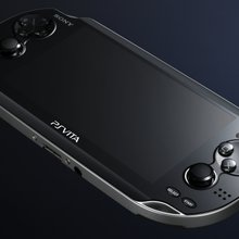 PlayStation Vita: THE hardware review