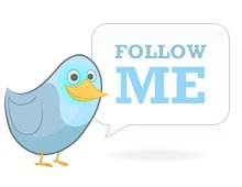 Twitter, Guy Adams And The Cost Of Being A User - Forbes