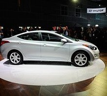 EPA Slams Hyundai And Kia For Overestimating MPG - Forbes